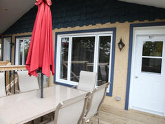 rent-cottage_Sutton_39281