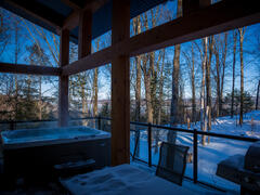 cottage-for-rent_eastern-townships_122914