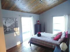 cottage-for-rent_eastern-townships_38631