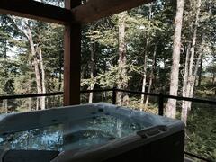 cottage-rental_teo-et-spa-citq-271316_43290
