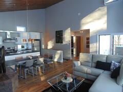 rent-cottage_Magog_38628