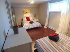 rent-cottage_Magog_38632