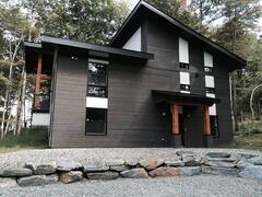 rent-cottage_Magog_43289