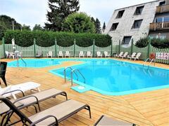 cottage-for-rent_quebec-region_112855
