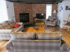 cottage-for-rent_quebec-region_112858