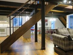 cottage-for-rent_quebec-region_112864