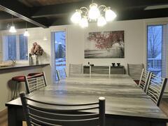 cottage-for-rent_quebec-region_112874