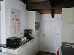cottage-for-rent_quebec-region_112883