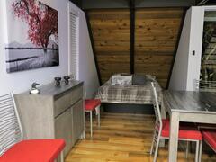 cottage-for-rent_quebec-region_112894