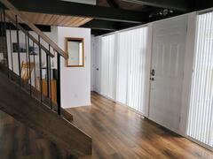 cottage-for-rent_quebec-region_112901