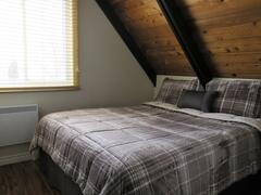 cottage-for-rent_quebec-region_112907