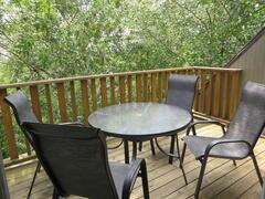 cottage-for-rent_quebec-region_74725