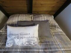cottage-rental_chalet-familialdu-plateau_112897
