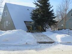 cottage-rental_chalet-familialdu-plateau_53410