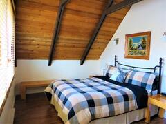 cottage-rental_chalet-familialdu-plateau_84225