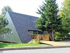 cottage-rental_chalet-familialdu-plateau_84235