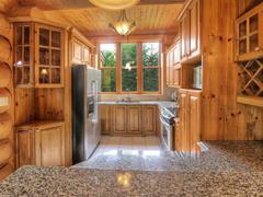cottage-for-rent_laurentians_48652