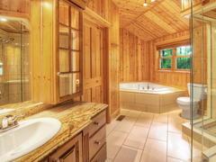 cottage-for-rent_laurentians_48661