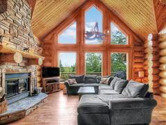 cottage-for-rent_laurentians_48667