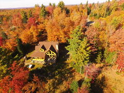 cottage-for-rent_laurentians_50867