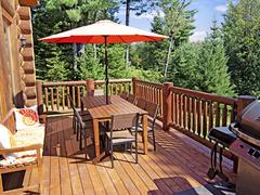 cottage-for-rent_laurentians_99723