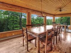 cottage-rental_chalets-spa-nature-blue-moose_48654