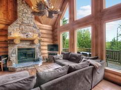 cottage-rental_chalets-spa-nature-blue-moose_48665