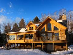 location-chalet_chalets-spa-nature-blue-moose_37119