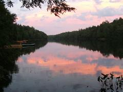 location-chalet_chalets-spa-nature-blue-moose_38785