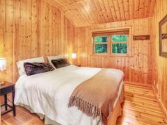location-chalet_chalets-spa-nature-blue-moose_48660