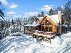 rent-cottage_St-Sauveur_114534