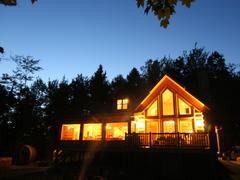 rent-cottage_St-Sauveur_39909