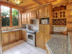 rent-cottage_St-Sauveur_48653