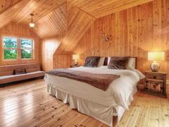 rent-cottage_St-Sauveur_48656