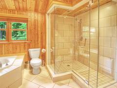 rent-cottage_St-Sauveur_48663