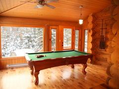 rent-cottage_St-Sauveur_52997