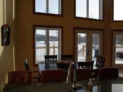 cottage-for-rent_mauricie_38301