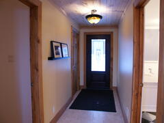 cottage-for-rent_mauricie_38307