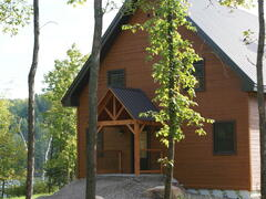 cottage-rental_le-draveur_37067