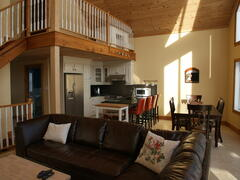 cottage-rental_le-draveur_38302