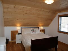 cottage-rental_le-draveur_38305