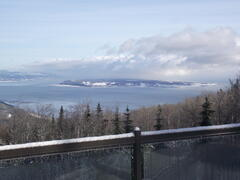 chalet-a-louer_charlevoix_37996
