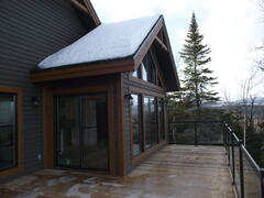 chalet-a-louer_charlevoix_37998