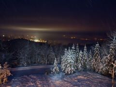 chalet-a-louer_charlevoix_43057