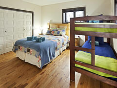 chalet-a-louer_charlevoix_52779