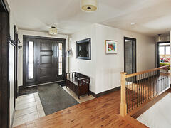 chalet-a-louer_charlevoix_52782
