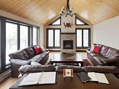 chalet-a-louer_charlevoix_52786