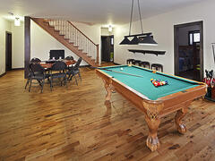 chalet-a-louer_charlevoix_52791