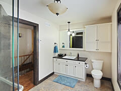chalet-a-louer_charlevoix_52792