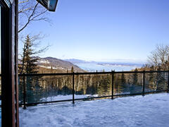 chalet-a-louer_charlevoix_54198